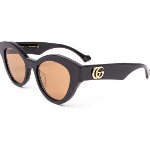 GUCCI-GG0957S-2